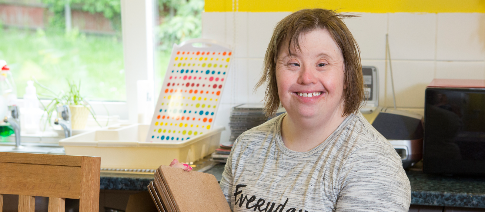 learning disability   housing   faqs mencap
