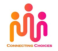 Connecting Choices logo