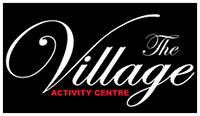Village Activity Centre