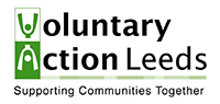 Voluntary Action Leeds