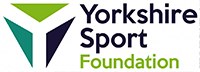 Yorkshire Sport Foundation