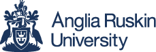 Anglia Ruskin website